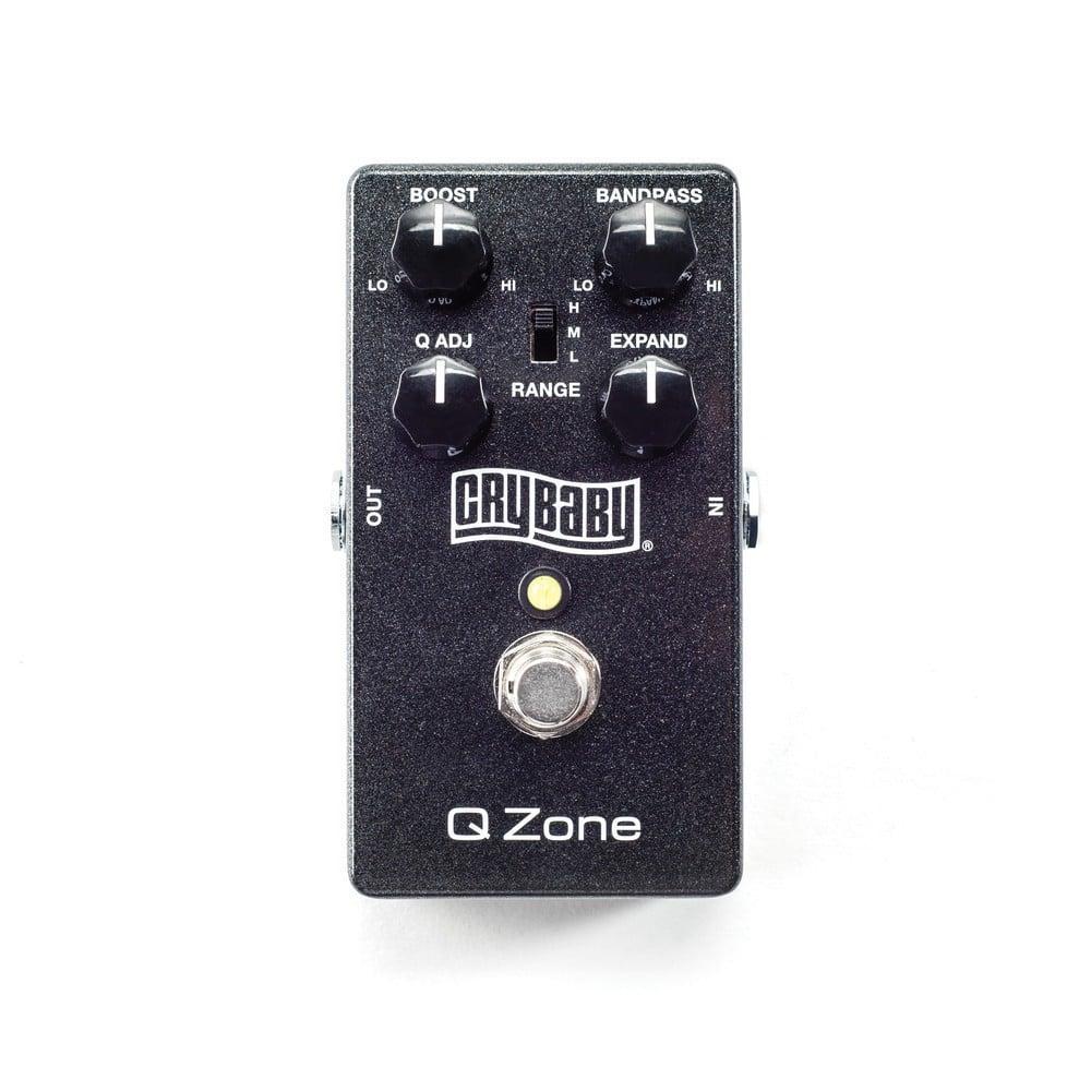 dunlop-cry-baby-csp030-q-zone