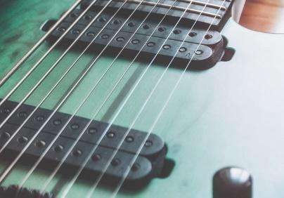 extended-range-guitars-agile-10-string-john-strieder-instrumental-pickups-sfty3-10