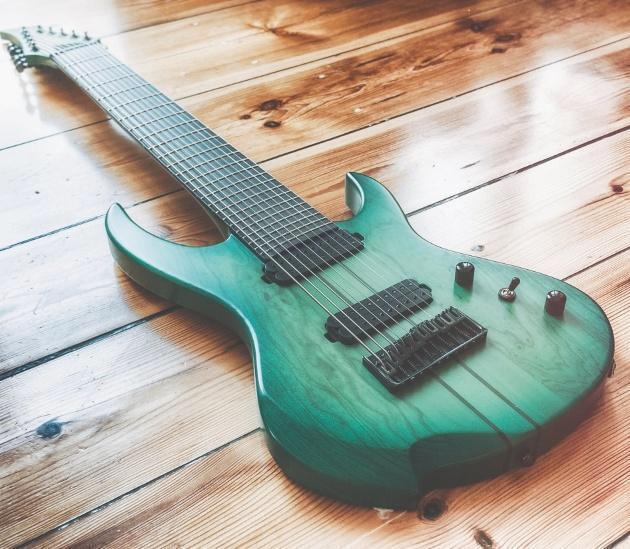 extended-range-guitars-agile-10-string-john-strieder