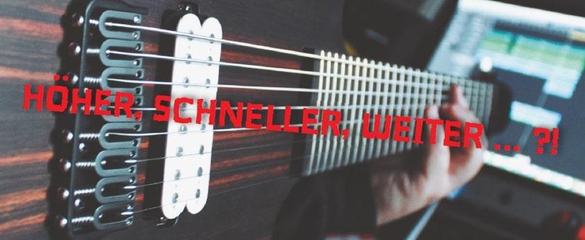 extended-range-guitars-titel