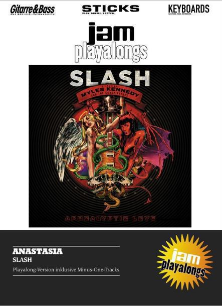 slash-anastasia