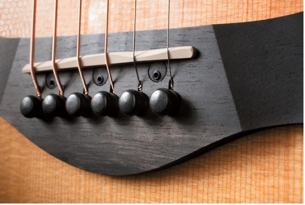 steg-akustikgitarre