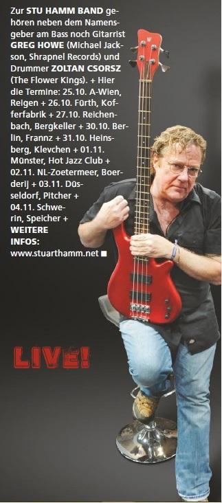 stu-hamm-mr-bass-driver-live-termine