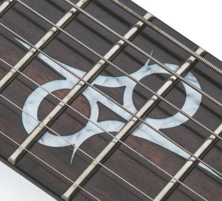 washburn-solar-ola-englund-signature-gitarren-logo-buende