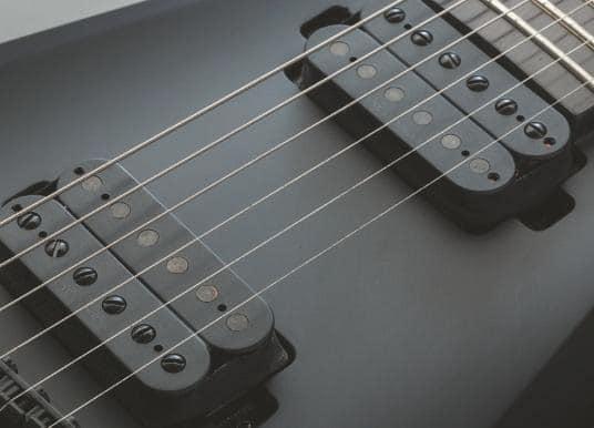 washburn-solar-ola-englund-signature-gitarren-pickups-2
