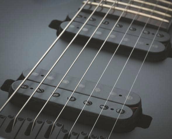 washburn-solar-ola-englund-signature-gitarren-pickups
