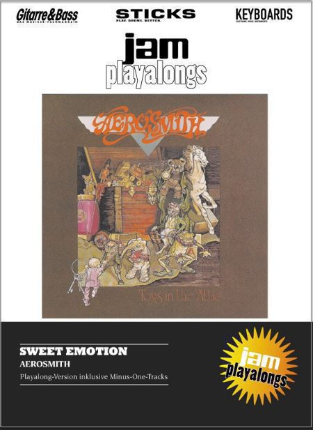 aerosmith-sweet-emotion