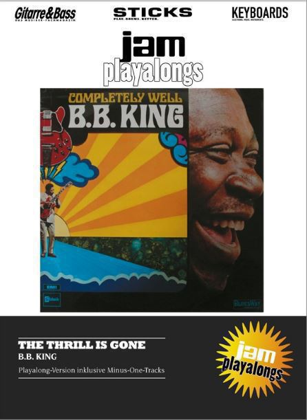 b-b-king-thrill-is-gone