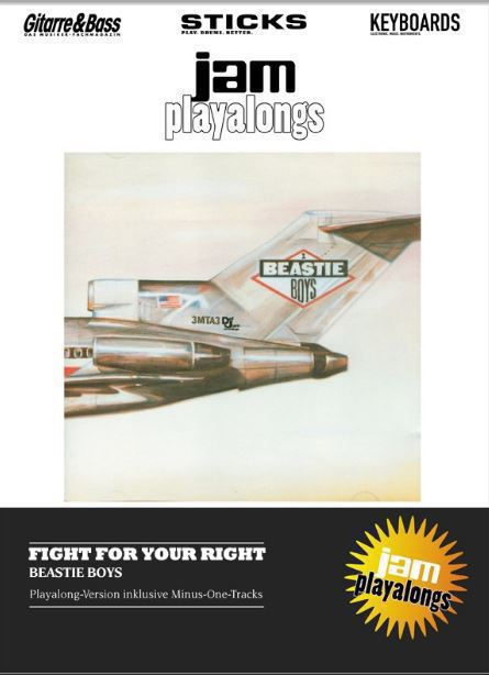 beastie-boys-fight-for-your-right