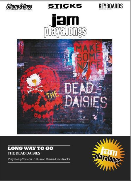 dead-daisies-long-way-to-go