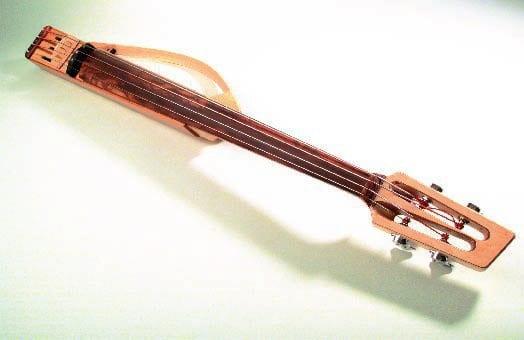 elektronischer-kontrabass-hannibal