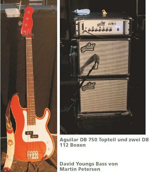 element-of-crime-david-young-bassist-produzent-aguilar-db-750-martin-petersen