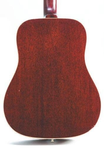 gibson-12-string-von-1967-boden-mahagoni