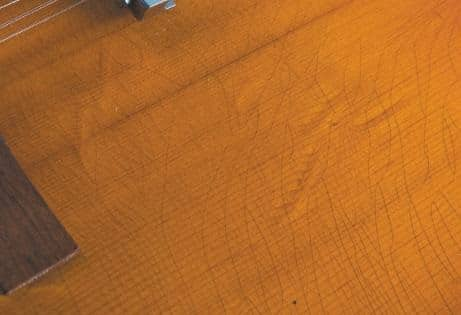 gibson-12-string-von-1967-fichtenholz