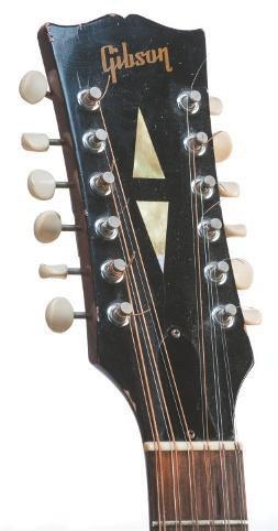 gibson-12-string-von-1967-kopfplatte-12-mechaniken