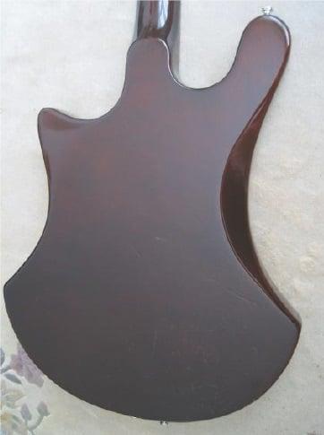 guitar-guru-guild-s70d-hinten