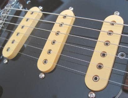 guitar-guru-guild-s70d-singlecoils