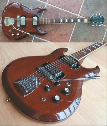 hopf-studio-gitarre