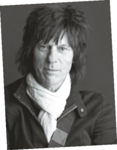 jeff-beck-portrait