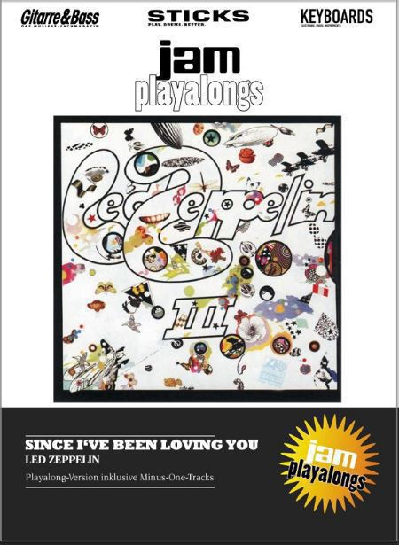 led-zeppelin-since-i-been-loving-you