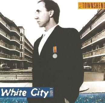 master-of-reality-white-city