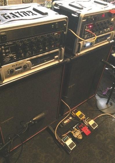 the-melvins-king-buzzo-grunge-ikone-osbornes-amp-setup