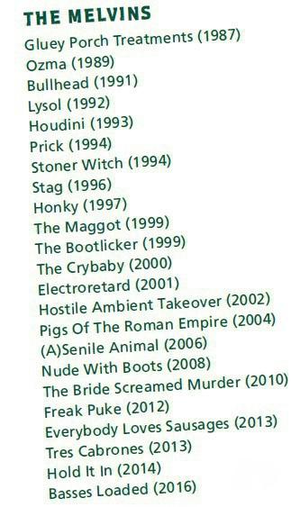 the-melvins-king-buzzo-grunge-ikone-diskografie
