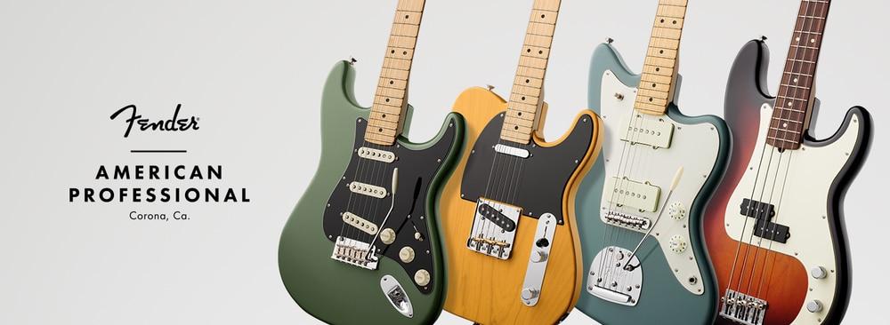 Fender-Am-Pro-image-w-logo