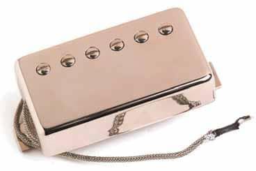 Gibson Burstbucker 1&2 / PRO