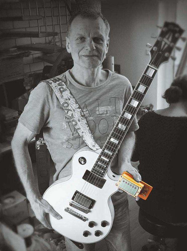 www.gitarrebass.de