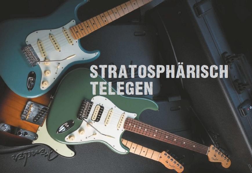 Groß Bassgitarre Schaltplan 2 Tonabnehmer Zeitgenössisch - Der ...