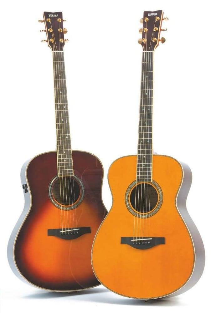 Yamaha-LL-TA-LS-TA-FX-Acoustics-