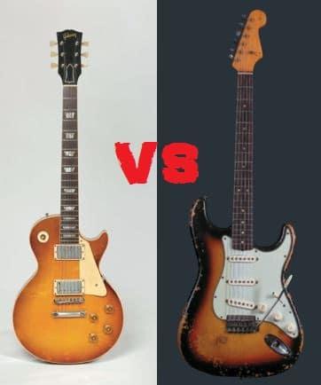 Gitarre einstellen   GITARRE & BASS