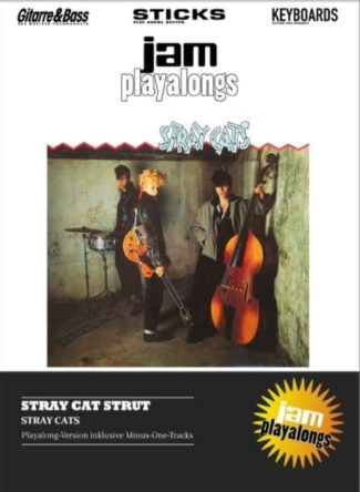 https://www.musik-media-shop.de/stray-cat-strut-stray-cats