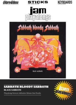 https://www.musik-media-shop.de/sabbath-bloody-sabbath-black-sabbath