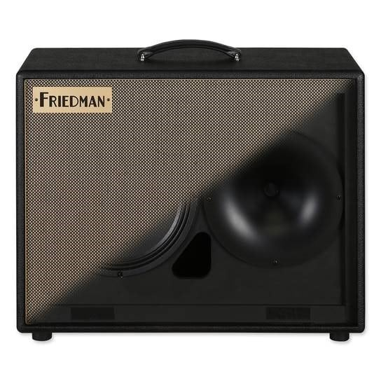 Friedman Monitor