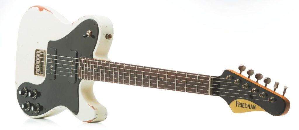 Charmant E Gitarren Schaltplan Zeitgenössisch - Elektrische ...