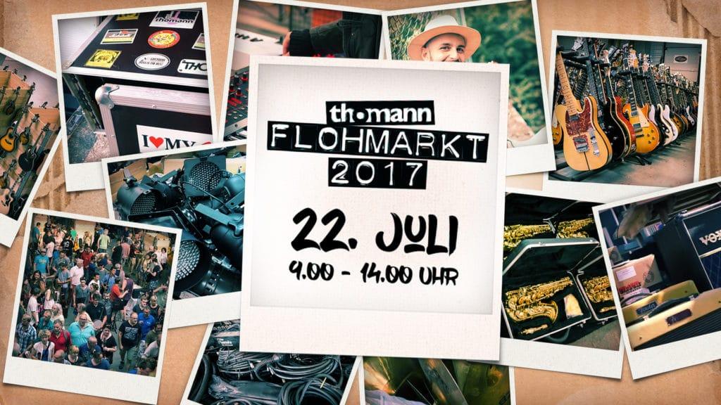 Thomann-Flohmarkt-2017-1