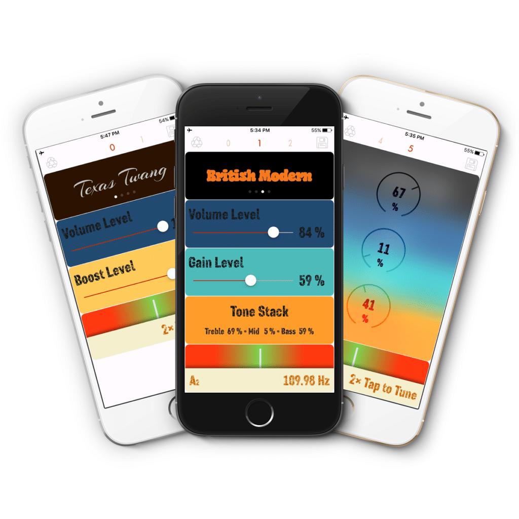 poets-One-App