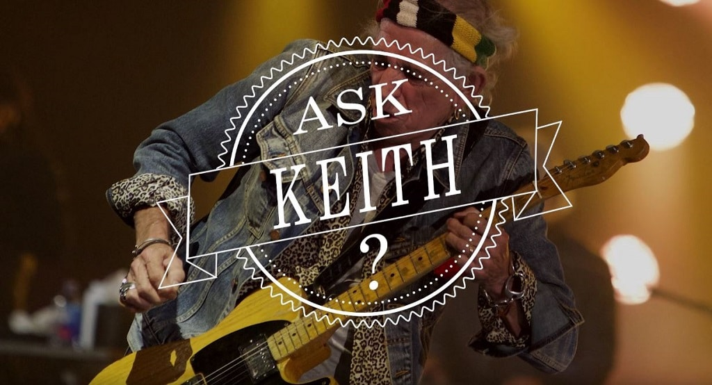 Ask-Keith-Richards