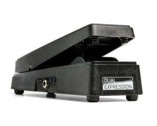 Electro-Harmonix-Dual-Expression-Pedal