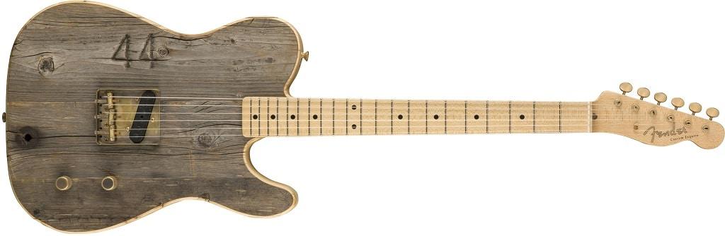 Fender-Custom-Shop-2017-16