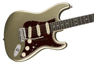 Fender-Elite-Champagne