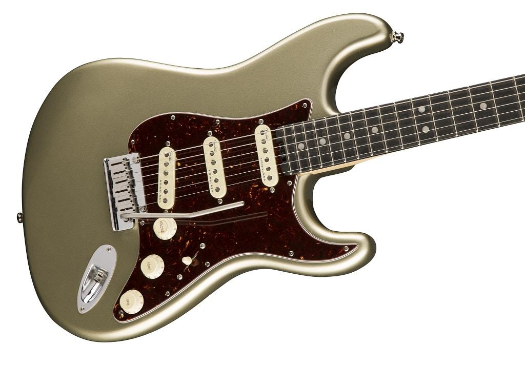 Fender-Elite-Champagne
