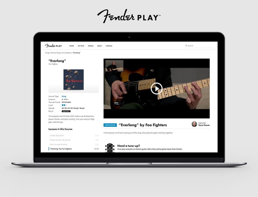 Fender-Play-2