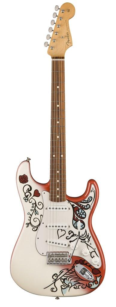 Fender-Signature-Jimi-Hendrix