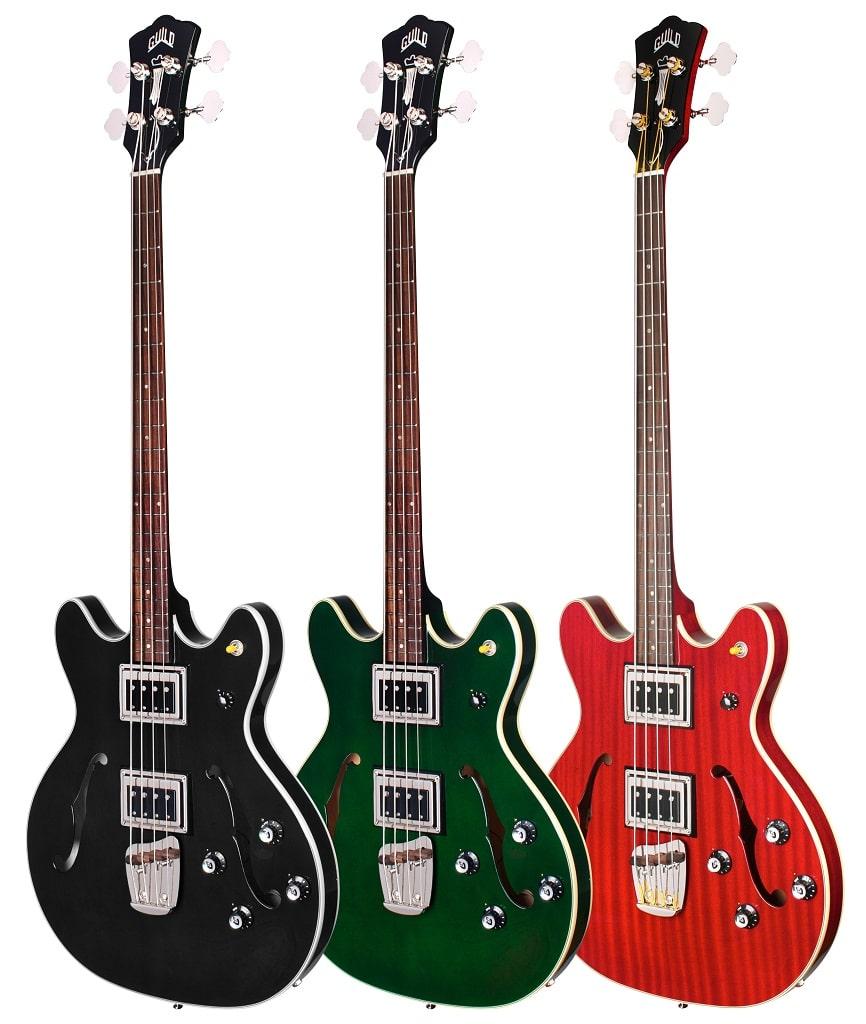 Guild-Starfire-Bass-II