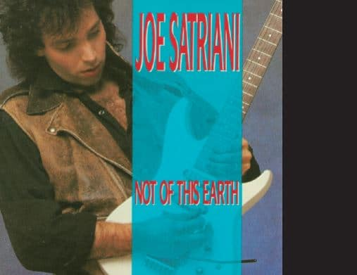Joe-Satriani-Not-Of-This-Earth