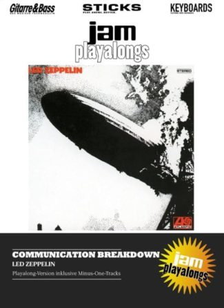 Led-Zeppelin-Communication-Breakdown