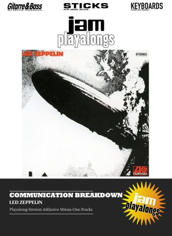Led-Zeppelin-Communication-Breakdown